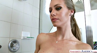 Nicole aniston, Soap, Aniston