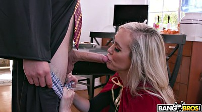 Brandi love, Blonde, Brandi loves