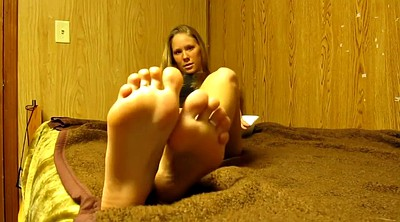 Cum shots, Cum shot, Sole, Foot tease