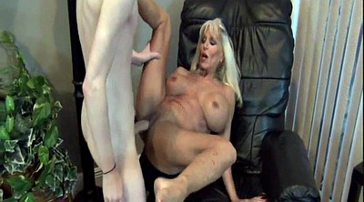Mom son, Sally, Son moms, Moms, Blowjob mom
