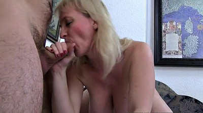 Stepson, Mom anal, Old granny anal