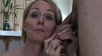 Wife, Sexy mom, Mom cum, Cum on mom, Cum on granny, Amateur wife cuckold