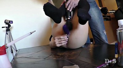 Japanese massage, Japanese bdsm, Massage japanese, Electric