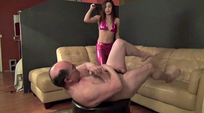 Pain, Whipping femdom, Whip, Painful