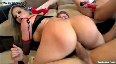 Reverse cowgirl, Pov reverse cowgirl, Creampie compilation