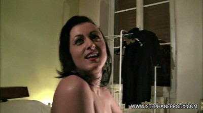 French, Porn la, Porn stars, Porn star, French amateur