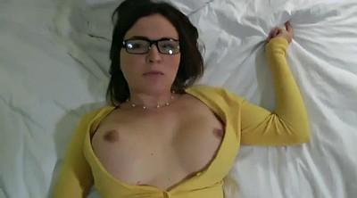 Cheating wife, Pov milf