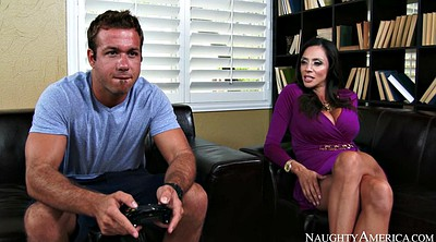 Ariella ferrera, Latinas, Friends son, Ferrera, Best friend