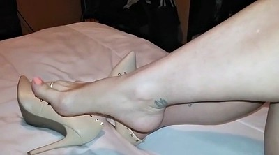 Black feet, Pantyhose foot, Pantyhose feet fetish, Pantyhose feet, Black foot