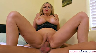 Julia ann, My friends hot mom, Hot milf, My friends, My mom, Friends mom