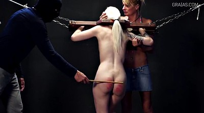 Caning, Punished, Punishing, Gay bdsm, Caned