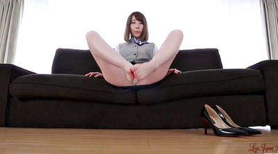 Japanese foot, Japanese feet, Asian foot, Asian feet, Sexy feet, Japanese sexy
