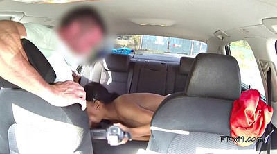 Fake taxi, Public flashing, Faking, Fake taxy