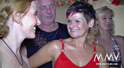 German mature, German granny, Granny group, Swinger mature, Mmv german, Welcome