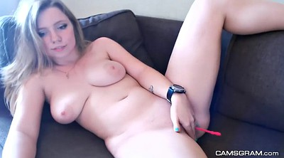 Squirting sex, Squirting big tits, Camgirls, Big squirting