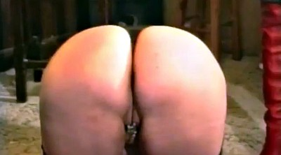 Force, Forced, Mature ass, Forcing, Spanking ass, Forces