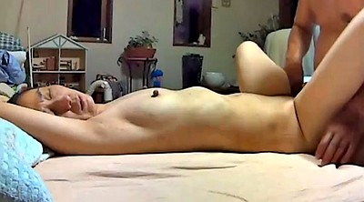 Japanese wife, Japanese mature, Japanese matures, Wife japanese, Mature japanese, Japanese homemade