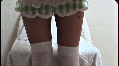 Upskirt, Japanese panty, Upskirts, Japanese girls, Japanese cosplay