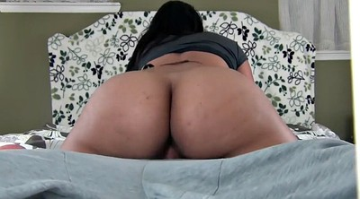 Creampies, Riding creampie, Cowgirl creampie