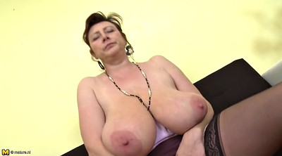 Bbw boobs, Mothers