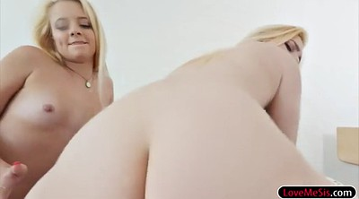 Sister, Young sister, Sister sex, Riley star