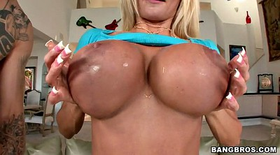 James, King, Milf pov, Russian milf