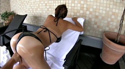 Japanese public, Spa, Sauna