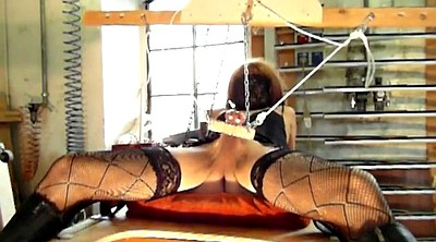 Slave, Gay sissies, Gay extreme, Gay bdsm