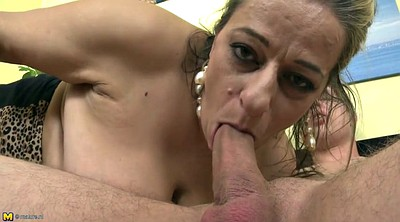 Taboo, Son mom, Mom fuck son, Taboo mom, Granny old, Dirty mom