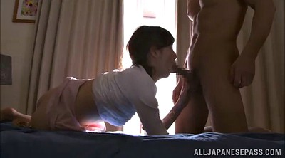 Beautiful japanese, Japanese milf, Japanese s