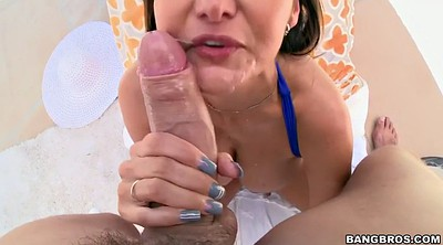 Big boobs, Cougar, Chubby anal, Ava adams, Anal milf, Chubby milf