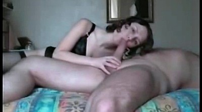Home, Fuck my wife, Expose, Cougar
