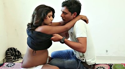 Movie, Indian wife, Indian hot