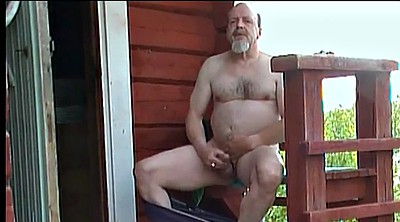 Old man, Sauna, Old man gay, Old daddy gay, Daddy old