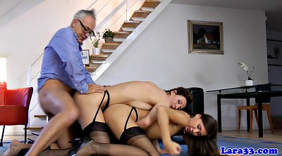 Matures, British mature, Hd mature