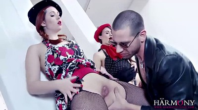 Group, Sex doll, Sex dolls, Harmony, Doll sex, Summer