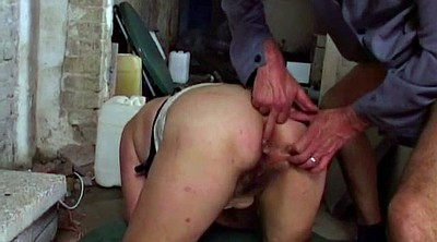 Hairy anal, Mature hairy, Old hairy anal, Anal grannies