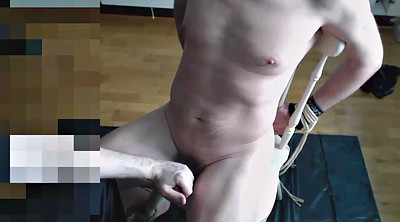 Gay foot, Foot tease, Handjob bondage, Footing, Foot bondage