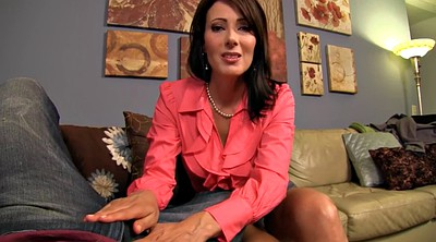 Mom son, Cheating, Zoey holloway, Mom pov, Zoey, Son mom