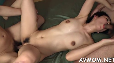 Japanese mom, Moms, Japanese mature, Japanese moms, Asian mature, Mature japanese