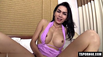 Asian ladyboy, Ladyboy cumshot, Ladyboy anal, Asian deep throat
