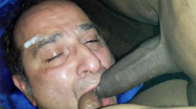Licking, Shemale bdsm, Gays, Gay bdsm