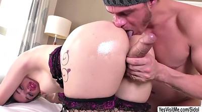 Tranny, Tranny cumshot, Shemale on shemale, Giant ass, Tranny on tranny, Tranny fucked