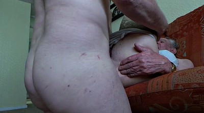 Young gay, Rob, Old granny anal, Gay old, Old and young gay