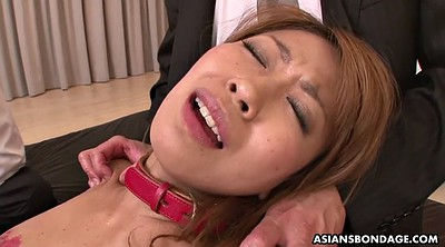 Orgasm, Gyno, Japanese bdsm, Japanese office, Waxing, Wax