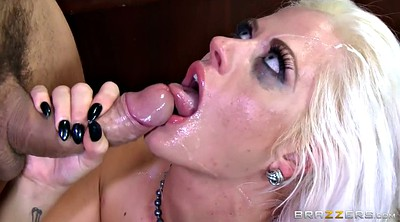 Brazzers, Holly