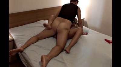 Creampie wife, Husband and wife, Homemade amateur
