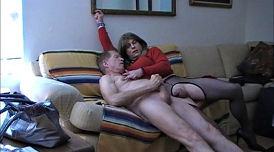 Amateur, Old gay