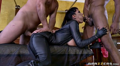 Glove, Gloves, Three, Romi rain, Assault
