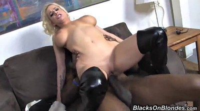 Deep throat, Ebony anal